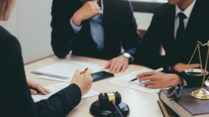 Managing Anti-Corruption Compliance with Sales Channel Partners